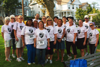 Perth Amboy Teachers