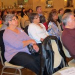 5.Perth_Amboy_Rally_audience