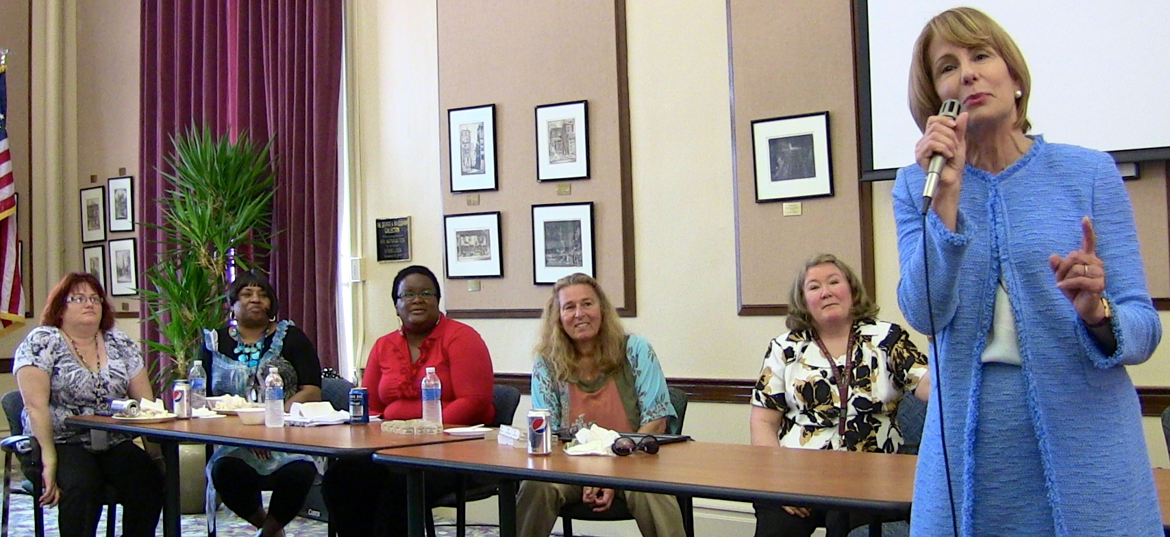 new haven federation of teachers collective Highlights from his speech to the american federation of teachers  in  washington, dc, new york, new haven, tampa, pittsburgh,  he told a story  of the time when collective bargaining for teachers was just beginning.