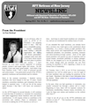 AFT Retirees Newsline