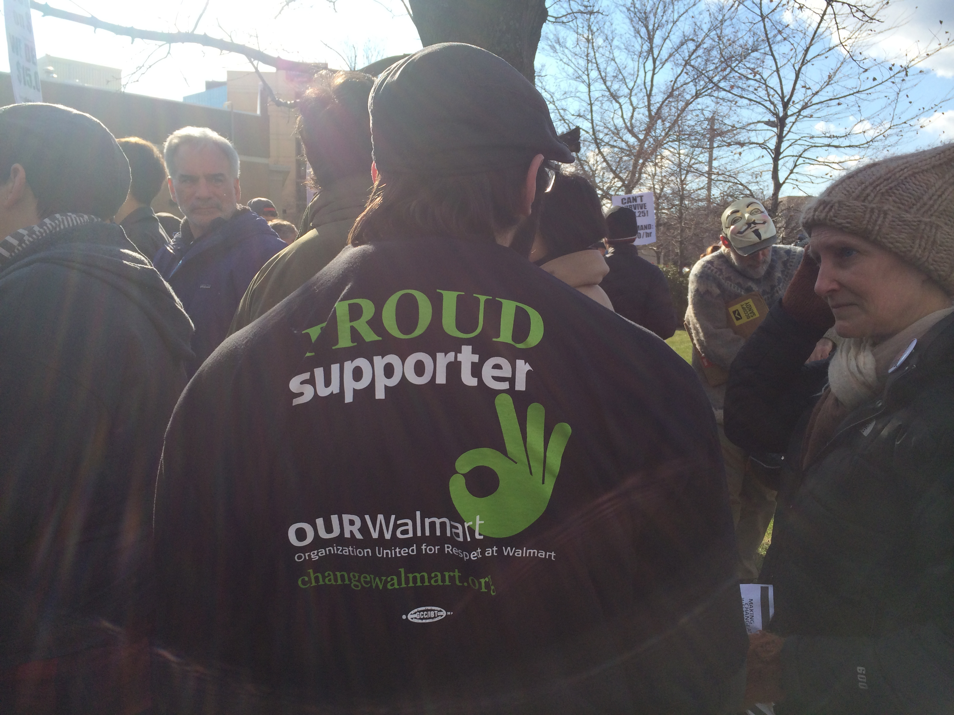 08.Our_Walmart_Supporter
