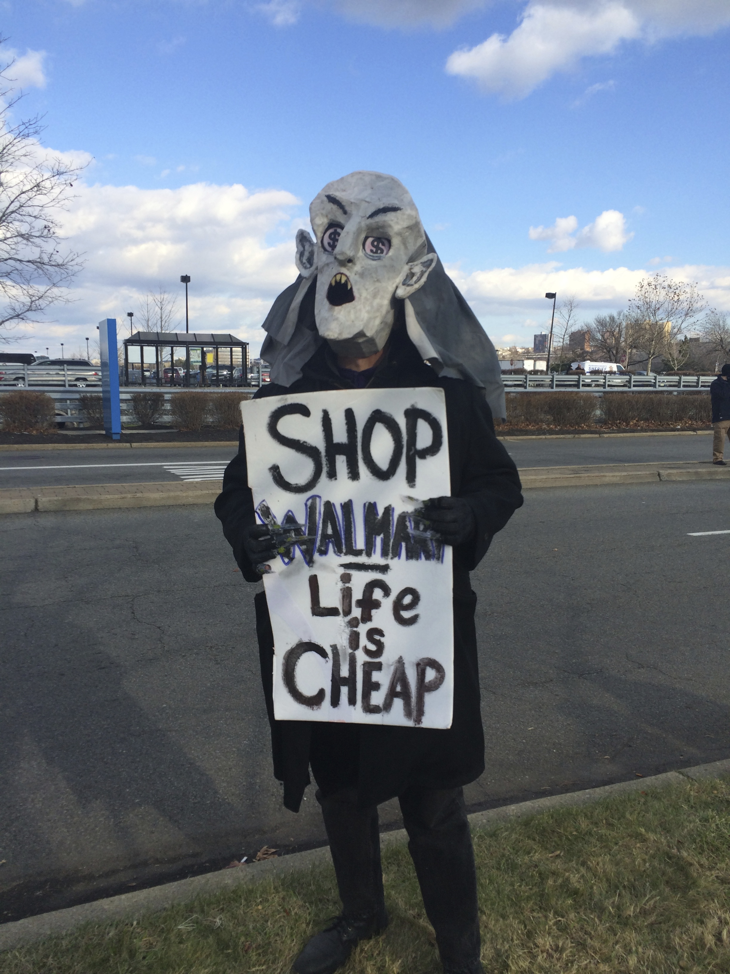 12.Life_is_Cheap
