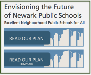 Take Back Newark Public Schools