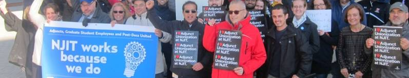 njit 800 adjunct rally
