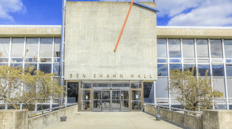 Tardi looks to prevent layoffs at William Paterson
