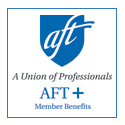http://aftnj.org/wp-content/uploads/2011/08/aftplus1252.jpg
