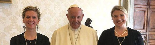 stockton pope