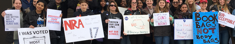 march for our lives 800