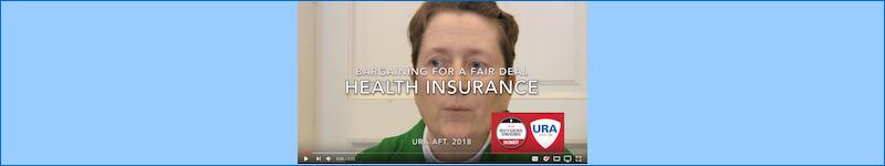 ura health insurance video 800