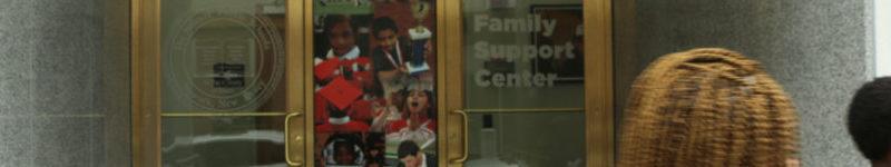 Family-Support-Center-800