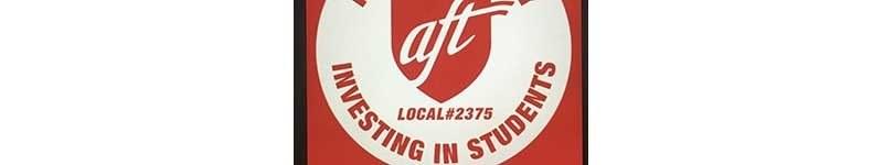 rvcc-aft-logo
