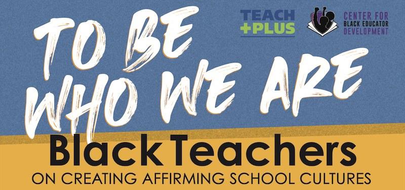 Report explores issues with teacher diversity, school culture